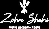 Zohre-Shahi-Logo-01